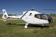 Eurocopter EC-120B Colibri (JAA) (EC-HIL)