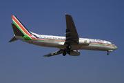 Boeing 737-81Q - VT-SIJ