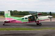 Pilatus PC-6/B2-H4 Turbo Porter (G-GWSC)