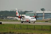 ATR 72-212A  (F-ORAI)