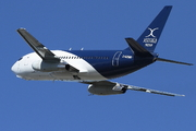Boeing 737-2S2C/Adv (C-GXNR)