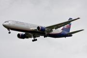 Boeing 767-306/ER (VP-BWX)
