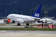 Boeing 737-783 (LN-RPJ)