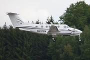 Piper PA-46-500TP Malibu Meridian (N537EM)