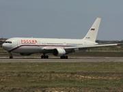 Boeing 767-3Q8/ER (EI-EAR)