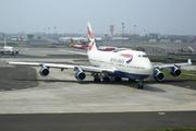 Boeing 747-400 (AL-1)