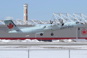 De Havilland Canada DHC-8-402Q Dash 8 (C-FSRJ)