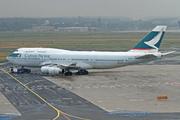 Boeing 747-467 (B-HOY)