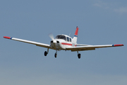 Piper PA-28-161 Cadet (F-GGFY)