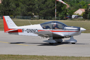 Robin HR 200-120 B (F-GNNQ)