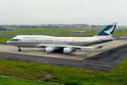 Boeing 747-412/BCF (B-HKJ)