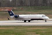 Canadair CL-600-2B19 Regional Jet CRJ-200ER (N468AW)