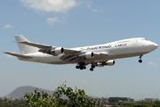 Boeing 747-212B/F (N526UP)