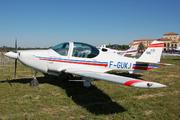 G-120A-F (F-GUKJ)
