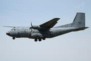 Transall C-160D (64-GA)