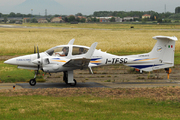 Diamond DA-42 Twin Star (I-TFSC)