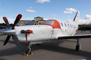 Socata TBM-700A (XR)