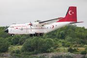 Transall C-160D (69-033)