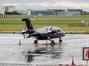 Piaggio P-180 Avanti II