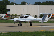 Diamond DA-42 Twin Star (I-PVLL)