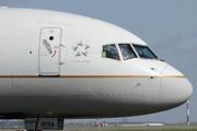 Boeing 757-224 (N17126)