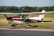 Cessna 172N Skyhawk (F-GGZJ)