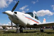 G-120A-F