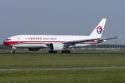 Boeing 777-F6N (B-2079)