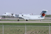 De Havilland Canada DHC-8-402Q Dash 8 (C-FSRZ)
