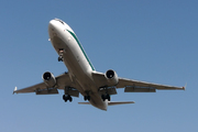 McDonnell Douglas MD-11/F (EI-UPA)