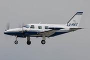 Piper PA-31T Cheyenne II (LX-RST)