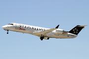 CRJ-200 (Canadair CL-600 Regional Jet)