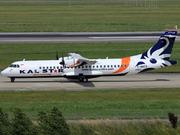 ATR 72-600 (F-WWEQ)