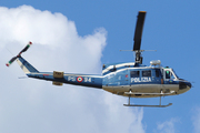 Agusta/Bell AB-212AM (PS-94)