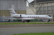 Gulfsream Aerospace G-V / C-37A Gulfstream (B-KDP)