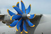 Antonov An-70 (UR-EXA)
