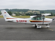 Cessna 182Q Skylane (D-ERPW)
