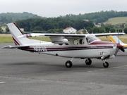 Cessna P210N Pressurized Centurion II