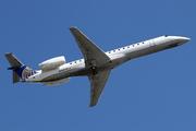 Embraer ERJ-145LR (N14959)