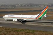 Boeing 737-8K9