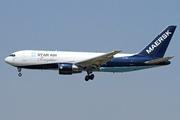 Boeing 767-204/ER (BDSF) (OY-SRK)