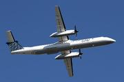 De Havilland Canada DHC-8-402Q Dash 8 (C-GLQJ)