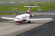 Boeing 727-44 (N727VJ)