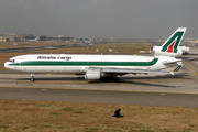 McDonnell Douglas MD-11/F (EI-UPO)