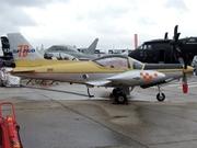 SIAI-Marchetti SF-260TD (CS X55134)
