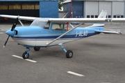 Cessna 172 (I-ALAO)