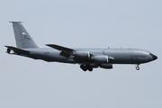 Boeing KC-135T Stratotanker (58-0089)