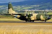 Lockheed C-130B Hercules (OM1)