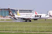 Boeing 737-94X/ER