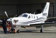 Socata TBM-700/850 (N850ZS)
